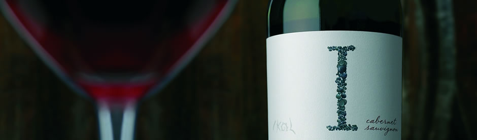 1150 Wine | Top Rated Cabernet Sauvingnon from Mendoza, Argentina