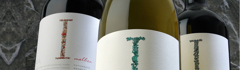 1150 Top Rated Wines from Argentina